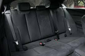 siege sport bmw serie 1 essai bmw série 1 18d 143 ch bvm6 3 portes m sport auto plus