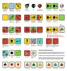Graphics For GameHacker Blog