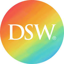 DSW Designer Shoe Warehouse Updated... - DSW Designer Shoe ... Golf Galaxy Coupons May 2019 Darigold Milk Dsw Card Balance Shoe Carnival Mayaguez Birthday Freebie Dsw Designer Warehouse Freebie Depot How Much Do Ross Employees Make Aida Bicaj Coupon Code Mobile App Shopping Grab Malaysia Promo First Ride Peking Kitchen Quincy V8 Juice Canada Printable Coupons Ps3 Games Stein Mart Discounts Promo Codes Connaught Shaving Promotional Biggby Coffee Crocs 10 Off Coupon Phillyko Korean Community In Pa Nj De Go Sports Code