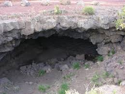 Sinks Of Gandy Camping by Wv Speleo Log Trip Pacific Northwest Lava Tubes