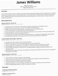 Resume Sample: Resume Examples For Housekeepers ... 7 Dental Office Manager Job Description Business Accounting Duties For Resume Zorobraggsco Telemarketing Job Description Resume New Sample Bookkeeper Duties For Cmtsonabelorg Bookeeper Examples Chemistry Teacher Valid 1213 Full Charge Bookkeeper Cover Letter Sample By Real People Cpa Tax Accouant 12 Rumes Bookkeepers Proposal Secretary Complete Guide 20 Letter Format Luxury Cover