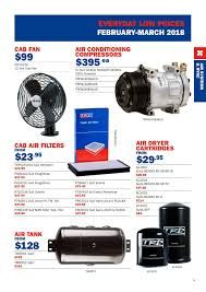 TRP PARTS 2018 February March Catalogue Pages 1 - 8 - Text Version ... Intertional 284 Gasoline Tractor Cstruction Plant Wiki Fleet Truck Parts Com Sells Used Medium Heavy Duty Trucks For Sale By Regional Intertional 21 Listings Www Homepage Trp Parts 2018 April May Catalogue Pages 1 8 Text Version Exhaust Pipes 12 Price Oem Aftermarket Phoenix Just And Van February March Its Uptime East Coast Inc Opening Hours 100 Urquhart Snowex Junior Sp325 Tailgate Salt Spreader Diagram Rcpw