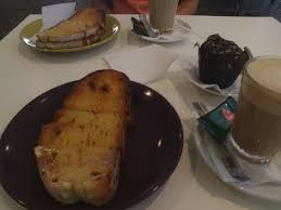 cha e cuisine delicioso picture of saboreia cha e cafe tavira tripadvisor