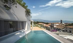 100 Sardinia House Newly Built Real Estate In Gallura