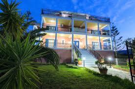 100 Apartments In Regina Alikanas Greece Bookingcom