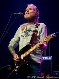 Gregg Allman At Harrah's Cherokee Casino ~ Concert Photos Magazine ... How To Ruin Your Band Name Noisey 9 Best Storm Large Images On Pinterest Storms Body Inspiration The Crocodile Living End Tickets Seattle Portraits 2 Tom Barnes Petty And The Hrtbreakers Headline Hangout Concert I Made A Linguistics Professor Listen To Blink182 Song And Music Link215 Blink 182 Scotty Mccreery Viking Hall Photos Magazine Live March 2015 Kore Asian Media Page 3 Blink182 Announce California Deluxe Album Featuring 11 New
