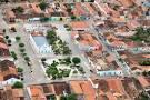 imagem de Alegrete do Piauí Piauí n-15