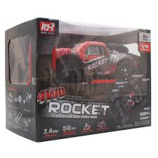 Remo 1621 50km/h 1/16 2.4g 4wd RC Truck Car Waterproof Brushed ... Traxxas Xmaxx 8s 4wd 15 Scale Rc Truck 770864 Blue Amazoncom Keliwow 112 Waterproof Car With Led Lights 24 Gptoys S9115 Off Road Big Wheels Electric High Speed Remo Hobby 1631 Smax 24ghz 3ch 116 Offroad Brushed Shorthaul Blue Eu Xinlehong Toys 9125 110 46kmh Adventures Scale Trucks 5 Waterproof Under Water Erevo Brushless The Best Allround Car Money Can Buy Deguno Tools Cars Gadgets And Consumer Electronics Aliexpresscom Buy Flytec Zd Racing Zmt10 9106s Thunder 24g