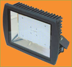 lighting 100 watts marvel multi led flood light led flood light