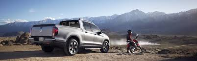The 2019 Ridgeline | Truck | Honda Canada New 2019 Honda Ridgeline Rtle Crew Cab Pickup In Mdgeville 2018 Sport 2wd Truck At North 60859 Awd Penske Automotive Atlanta Rio Rancho 190083 Vienna Va Of Tysons Corner Rtl Capitol 102042 2017 Price Trims Options Specs Photos Reviews Black Edition Serving Wins The Year Award Manchester Amazoncom 2007 Images And Vehicles For Sale Jacksonville Fl