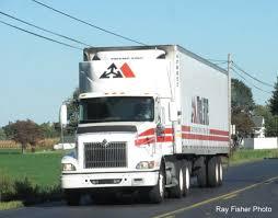 100 Mclane Trucking McLane Company Temple TX Rays Truck Photos