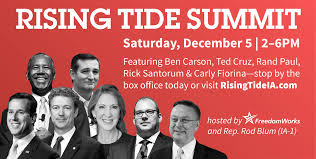 Machine Shed Des Moines Hotel by Carly Fiorina Visits To Iowa Through 4th Quarter 2015 Dec 31 2015