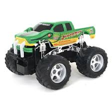Shop Snake Bite Green R/C Monster Truck - Free Shipping On Orders ... Hot Wheels Monster Jam Truck 21572 Best Buy Toys Trucks For Kids Remote Control Team Patriots Proshop Cars Playset Fun Toy Epic Arena At The Beach Unboxing 13 New Choice Products 24ghz 4wd Rc Rock Crawler Kingdom Cracked Offroad 4 X Shopee Philippines Sold Out Xtreme Samko And Miko Warehouse Cheap Find Deals On Line Custom Shop Truck Pack Fantastic Party Squirts