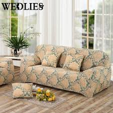 3 Seater Sofa Covers by Compare Prices On Sofa Cover Set 3 2 Online Shopping Buy Low
