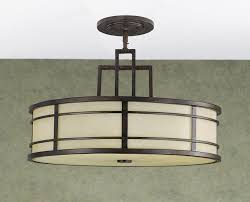 uncategories large semi flush mount ceiling light flush mount