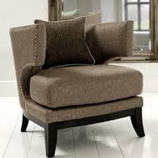 les tissus d ameublement pour tapisser les fauteuils contemporain