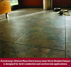 23 best luxury vinyl tile images on luxury vinyl tile