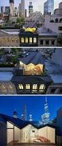 Tile Tech Cool Roof Pavers by Best 25 Rooftop Ideas On Pinterest Rooftop Terrace Terrace