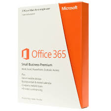 MICROSOFT OFFICE 365 - Uon Austin IT Services, Office 365 Microsoft Online Office 365 Network Bandwidth Requirements Agile It Security Risks Rise As Cporate Adoption Increases Office365azure Wheelhouse Ip Pbx Replacement With Lync Sver 2013 Av Voip Amt Products All Mountain Technologies How To Use Forms In Survey Customers Uks Leading Cloudbased Voip Systems Business Collaboration Brg Phones Phone Systems Connecting Legacy Equipment An Sangoma Express For Allinone Cloud Bemen Personal Pcmac 1 User Year English