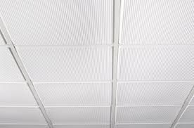 Genesis Ceiling Tiles Home Depot by Ceiling Amazing 2 2 Ceiling Tiles Fasade Traditional 2 2 Ft 4 Ft