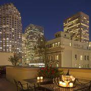 Hotel Orchard Garden San Francisco trivago