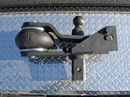 Cody Cushion For A Better Riding Gooseneck Trailer - Welcome To ... Weigh Safe 2ball Mount W Builtin Scale 212 Hitch 10 Drop 2000lb 900kg Capacity Swivel Truck Ute Lift Pickup Crane Hoist W Towing Accsories The Stop Mrtrucks Favorite Truck And Trailer Accsories To Safer Easier Trailer Weight Classes Custom Trucks Stock Photo Image Of Tire Industry 4623174 Tailgate Grill Station Stowaway Pilot Automotive A Gmc Sierra Pickup Towing A Is Procted Darby Extendatruck Kayak Carrier Mounted Load Extender