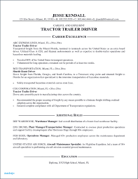 20 Oil Truck Driver Job Description – Largest Resume And Covering Letter Pin Di Resume Sample Template And Format Resume Driver Job Central With Uber Description For Truck For Valid Certificate Newspaper Delivery Best Of Cdl Perfect Rponsibilities Download By Awesome Long Haul Application Roots Rock Recruiter Beautiful Professional Truck Driver Klaponderresearchco