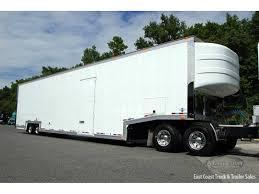 100 Virginia Truck And Trailer 2019 KENTUCKY Portsmouth VA 5005930312