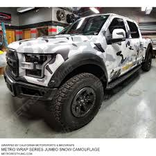 Amazon.com: Metro Wrap Series Snow Jumbo Camouflage 5ft X 10ft (50 ... Truck Wraps Kits Vehicle Wake Graphics Freedom Ford Custom Digital Camo Wrap From Shellswag Youtube Camouflage Grafics Unlimited 2013 Ram 2500 4x4 Flaunt F250 King Ranch Skinzwraps 2019 Large Black Gray Vinyl Full Car Wrapping Foil Take Few Minutes To Browse Our Vehicle Wrap Gallery We Hope You Platinum Rv Fleet Monertruckcustomwrap Discount High Honor Building Trucks Help Wounded Warriors Flashy Vinyl Car Makes Your Stand Out
