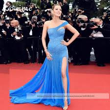 Evening Dresses Red Carpet by Aliexpress Com Buy Gorgeous Maternity Formal Dresses Oscar