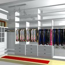 Walk In Closet Diy Ideas Organization Cheap – bestwesternarosa