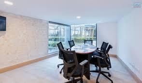 bureau location location bureau ofim maurice ebene 5 ofim estate agency in