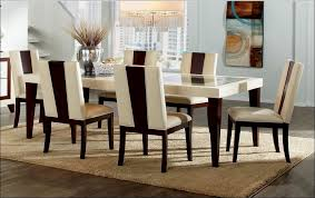 Badcock Dining Room Tables by Furniture Awesome Sofia Vergara Bedroom Collection French