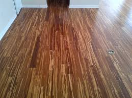 Stranded Bamboo Flooring Hardness by Hardwood Flooring Installation Sanding U0026 Refinishing Experts In