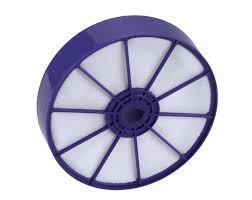 Dyson Dc33 Multi Floor Blue by 2 Pcs Pre Hepa Filter For Dyson Dc33 Multi Floor Animal Dc33 All
