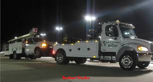 Tow Trucks: Medium Duty Tow Trucks New And Used Commercial Truck Equipment Dealer Fort Myers Cape China Tow Truck For Sale South Africa Whosale Aliba Tow Trucks Kalispell Mt 2017 Factory Offer Roll Back Remote Control Spintires Mod Chevrolet 3500 Rollback Video Dailymotion 2018 Freightliner M2 106 Extended Cab Hot Wheels Mega Hauler Walmartcom Flatbed Trucks For Sale Little Rock Buy Multivalent Tie Off Points Wreckermultivalent 2019 Intertional 4300 Hampton Ia 5002390609