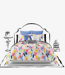 Tahari Curtains Home Goods by Comforters U0026 Down Comforters Dillards