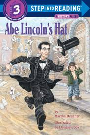 Abe Lincoln's Hat (Step Into Reading): Martha Brenner, Donald Cook ... Horrific Moment Truck Driver Who Fell Asleep At Wheel Ploughs Into Lincoln And Douglass An American Friendship Nikki Giovanni Bryan Highway Forestry Village Of Chenequa Wisconsin Local Moving Reds Transfer Journal Star Two Men And A Truck Grows In 1851 4 Guys Fire Trucks Home Facebook Sears Motorbuggy Homepage 1912 Ad 1076 Billeder 61 Anmdelser Flyttemand May Birthdays Riteway Conveyors Inc
