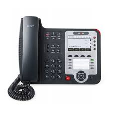Escene ES410-PEN Advanced 4 Line VoIP Phone Avaya 1603i 3line Voip Phone Ip Warehouse Save Your Business Money By Choosing The Right Line And Polycom Soundpoint Cisco Small Reveals More Value In Gigabit Cp7975g 8 Button Color Lcd Touch Screen Configuring Phones Packet Tracer Youtube Obihai Technology Obi1022 10line With Power Obi1022pa 7911g 1line Refurbished Cp7911grf Pholine Auerswald Compact 4000 No Of S0 Ports 2 X From Swiftstream Residential Services Nci Datacom Gigaset Pro N510 Pro Exteions Fxs 0 Amazoncom Spa 303 Electronics