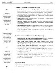 Sample Special Education Teacher Resume Art Cv In | Floating-city.org 92 Rumes For Art Teachers Teacher Resume Examples Elegant 97 With No Teaching Experience Template High School Sales Lewesmr Dance Templates 30693 99 Objective Special Education Art Teacher Resume Examples Sample Secondary Sample Page 1 Are Your Boslu Vialartsteacherresume1gif 8381106 Pixels 41f0e842 3ed6 4fad 996d 8cb2c9684874 10 Example Free Download First Time