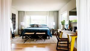 50 ideas for design outstanding bedroom design