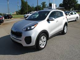 Used 2018 Kia Sportage LxVIN Kndpm3acxj7312364 In Greenville, Greer ... Used Cars Greenville Nc Trucks Auto World Lee Chevrolet Buick In Washington Williamston Directions From To Nissan New Car Dealership Brown Wood Inc Wilson Bern And Sale Mall La Grange Kinston Jeep Wranglers For Autocom 2015 Murano Slvin 5n1az2mg0fn248866 In Greer Pro Farmville North Carolina 1965 Hemmings Daily