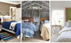 Guest Bedroom Decorating 30 Pictures Decor Ideas For Rooms Style