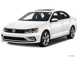 Volkswagen Jetta Prices Reviews and