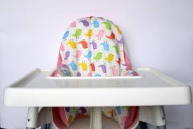 Ikea Antilop Highchair Cover, Ikea Klamming, High Chair Cushion Cover, Ikea  Baby Girl Cover, Baby Feeding Accessories Baby Stroller Accsories Car Seat Cover Thick Mats Kids Child High Chair Cushion Pushchair Strollers Mattressin Best High Chairs The Best From Ikea Joie Fun Play Fniture Toy Ding For 8 12inch Reborn Doll Mellchan Dolls Creative 18 Shoes And Sale Now On Save Up To 50 Luxury Prducts By Isafe Chicco Polly Chair Cover Replacement Padded Baby Wooden And Recliner White Modern Design Us 414 21 Offjetting Support Liner Harness Padpushchair Mattress Paddgin Costway Shop Chairs Rakutencom Take Shopping Cart Skiphopcom Easy 2018 Highchair Sunrise Babyaccsories