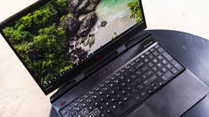 HP's $1,500-ish Omen 15 Is The Sort Of Laptop Gamers Dream About Tubesandmore Coupons Hp Coupon Code For Laptop Hp Pavilion All In One Pc Unboxing Voucher Codes Discount Boutique Visual Studio Professional Coupons Save Upto 80 Off August 2019 New Hp Spectre X360 13 Convertible Skylake 110415 After 15 Computer Is Not Turning On Viith Pavilion Gaming 15dk0010nr Nvidia Geforce Gtx 1050 Omen By 15dc0118tx Envy X360 Core I7 156 Touch Laptop 899 220 Electronics Lincoln Center Today Events 15aw009ax Amd A10256gb Ssd16gbwin 10 Envy Dv7 Target John Frieda Off Toners Use Eofys