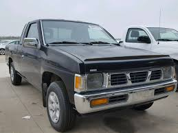 Used Nissan Truck Car For Sale And Auction | 1N6Sd16S7Tc322064 Used Nissan Frontiers For Sale Less Than 5000 Dollars Autocom 2004 Frontier 2wd Sc Crew Cab V6 Supcharger Automatic 1990 Nissan Truck 1600px Image 3 Truck Lifter Work Platform Lift Oilsteel 19 Mts 2018 King 4x2 Desert Runner At The History Of Usa Cars Chicago Il Trucks High Quality Auto Sales Used Titan Ross Downing In Hammond And Gonzales 4x4 Pro4x Truck 2016 Overview Cargurus Nissan Wheels Lebdcom