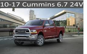 Dodge Cummins Repair And Performance Parts   Little Power Shop Dodge Truck Salvage Yards Best Resource Ram Diesel Pinterest Ram Trucks Rams 10 Easydeezy Mods Hot Rod Network Amazoncom 67 Liter Diesel Fuel Filter Water Separator Cummins 0752016 4th Gen Parts Power Driven Aftermarket Used 2016 2500 67l Subway Dp Hitch Cover And 1986 Nissan Pickup Of Interior 2017 1500hp 9 Second 14 Mile Youtube 59l Turbo Drain Tube Kit Line Fits 9402 Complete