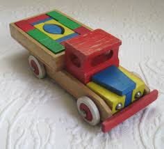 Toy Truck . Wood Truck . Wooden Truck With Blocks . Wood Toy . Heros ... Toy Truck Collection Great Matchbox Convoy Trucks 7 More Trucks Monster Truck Treats Chocolate Donut Monster Tires With Mini 1940s Structo Toy My Antique Collection Pinterest Vintage Johnson And Red Pull Johnson On Youtube In Mud Best Resource Handmade Wooden Mercedes Lorry Odinsyfactory Dump 2999 Via Etsy Photography Wyandotte Dump Yellow Colctible Driving For Children With Dlan Kids Toys Channel Cars And Disney Diecast Semi Hauler Jeep Pin By Ed Geisler On Trucks Tonka Toys Hefty
