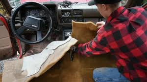 How To Install Carpet Kit In 1984-1988 Toyota Pickup Truck - YouTube 0509 Tacoma Lb Storagecarpet Kit World Custom Carpet Kits For Truck Beds Wwwallabyouthnet 55 Chevy Bel Air Interior Franks Hot Rods Upholstery Cln3215 Ck25 Knife 112 Onroad Car Michaels Rc Hobbies 891998 Suzuki Sidekick Tracker 2 Door Replacement 36 Diy Detailing Tips The Family Hdyman 3rd Gen Carpet Kits Toyota 4runner Forum Largest Pinterest Camping Channel Distribution Gifts En Gadgets Ugears Wooden Model News Options 731987 Trucks Original Style Moss Motors Sportsman On 2011 Dodge Ram 1500 Short Bed Pickup
